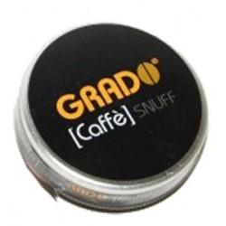 Tabaka GRADO CAFFE SNUFF 4g.