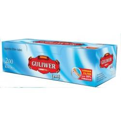 Gilzy GULIWER LONG 200