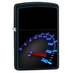Zapalniczka benzynowa ZIPPO Z218005