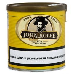 Tytoń JOHN ROLFE MILD 50g.
