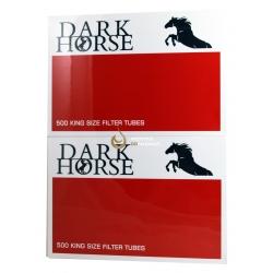 Gilzy DARK HORSE 2*500
