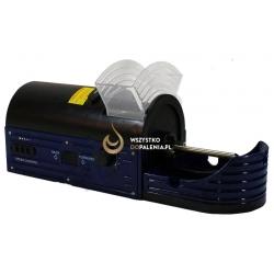 Nabijarka elektryczna  gilz typu SLIM - C82AS