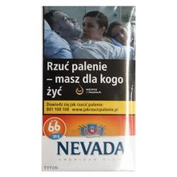 Tytoń NEVADA 30g