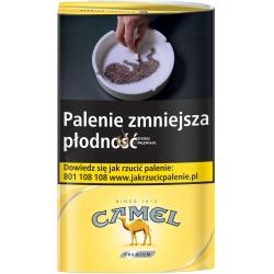 Tytoń CAMEL ORGINAL 30g.