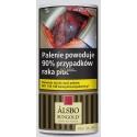 Tytoń ALSBO SUNGOLD VANILLA 50g.