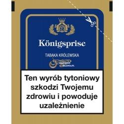 Tabaka KONIGSPRISE 10g.