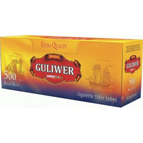 Gilzy GULIWER 500