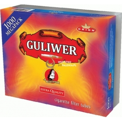 Gilzy Guliwer 1000