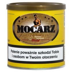 Tytoń MOCARZ MILD 40g.