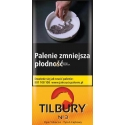 Tytoń TILBURY No.3 (FULL AROMA) 40g.