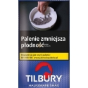 Tytoń TILBURY HALFZWARE 40g.