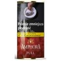 Tytoń AMPHORA FULL 50g.