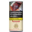 Tytoń PONIATOWSKI SUNGOLD 40g.