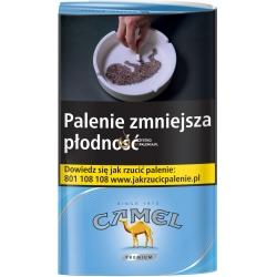 Tytoń CAMEL BLUE 30g.