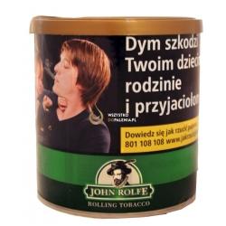 Tytoń JOHN ROLFE CLASSIC 50g.