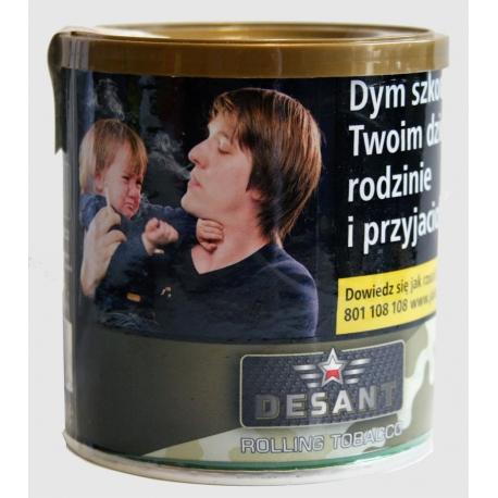 Tytoń DESANT 25g.