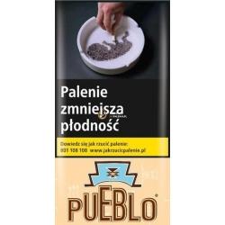 Tytoń PUEBLO 30g.