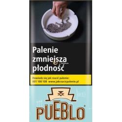 Tytoń PUEBLO BLUE 30g.