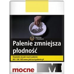 MOCNE 10