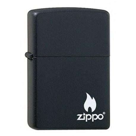 Zapalniczka benzynowa ZIPPO Z218C