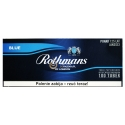 Gilzy ROTHMANS BLUE 100