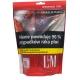 Tytoń L&M RED LABEL 80g.