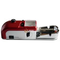 Nabijarka elektryczna gilz papierosowych - C85