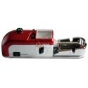 Nabijarka elektryczna gilz papierosowych LYCX - 6095