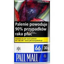 Tytoń PALL MALL 30g.
