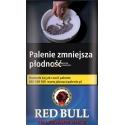 Tytoń RED BULL HALFZWARE 40g.