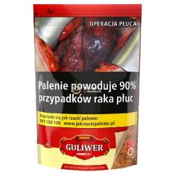Tytoń GULWER 500g