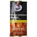 Tytoń AMPHORA MELLOW BLEND 50g.