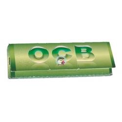 Bibułki OCB No 8