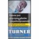 Tytoń TURNER ORGINAL 40g.