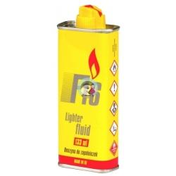 Benzyna do zapalniczek F16 133ml