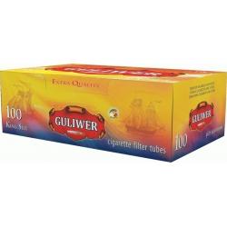 Gilzy GULIWER 100