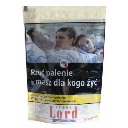 Tytoń LORD 15g.