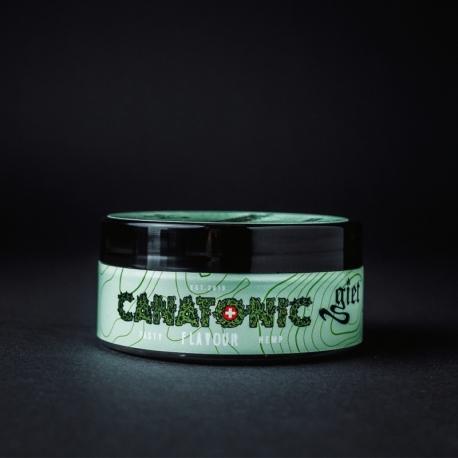 CBD CANATONIC 2g.