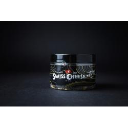 CBD SWISS CHEESE 5g.