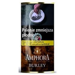 Tytoń AMPHORA BURLEY 50g.