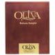 Cygaro OLIVIA ASORY ROBUSTO - sampler 5 cygar