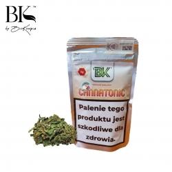 CBD BK CANNATONIC 2g